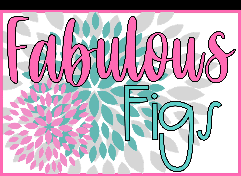 Fabulousfigs
